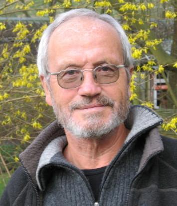Ingo Scheller